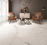 Фошань хорошего качества строительных материалов для всего тела фарфора плитки (600*1200 мм)