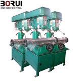 중국 높은 정밀도 소형 훈련 및 축융기 (ZXTM-40)