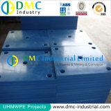 UHMWPE 패드에 바다 구조망 프로젝트