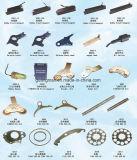 Все виды частей машинного оборудования тканья Dobby в сотка машинах