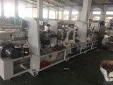 Máquina de la carpintería de PVC automático lleno de bandas de borde