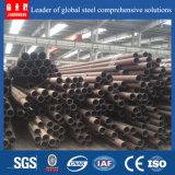 Pipe en acier sans joint d'ASTM 1020