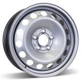 17X7 (5-120) Silver зимний обод колеса