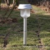 屋外の通りのパス(RS015)のための太陽庭ライト