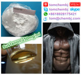 Effective Injectable Sustanon 250 Mg / Ml ---- Sustanon 250 Mixed Test