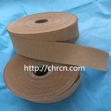 Venta caliente de diferentes tamaños de papel crepé