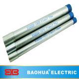Conduttura elettrica Bs4568