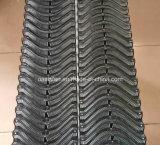 Rilievo di raffreddamento di plastica di raffreddamento delle cellule del rilievo della plastica