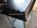Máquina da pipoca/Popper/máquina da pipoca/fabricante elétricos comerciais de Popper, 8 onças, Ce