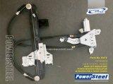 748228 15135972; 19260050 PowersteelのWindowsの調整装置及びモーター組立部品シボレーTahoe 2000-2006gmc Yukon 2000-2006gmc Yukon XL 1500年2005-2006年