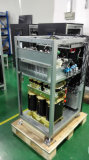 Série 300kVA Rls de régulateur de tension inductif automatique
