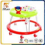 China-Baby-Wanderer-Hersteller-Großverkauf-runder Baby-Wanderer