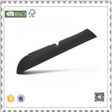 High Clay Black Plastic Coat Hangers, Suit for Hanger Clothes