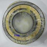 Rolamento de rolo cilíndrico do rolamento de rolo Nu319 de SKF (NU320 NUP320 NUP319 NU321 NU322 NJ319)
