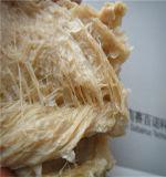 ステンレス鋼の高品質の大豆蛋白質機械