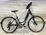 bicicleta 26inch de viagem