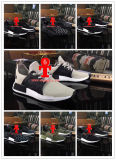 2017 оригиналов Nmd Xr1 резвятся ботинки клевера ботинок Shoes36-45