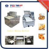 Macchina automatica di produzione dei biscotti (QK600)