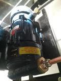 Bomba de combustível um modelo popular para a venda