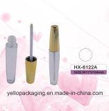좋은 품질 포장 관 장식용 관 마스카라 관 (YELLO-159)