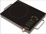 2200Wの新製品--赤外線炊事道具--Dt22c2