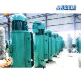 조밀한 구조 380V 50Hz 6-12m CD 전기 철사 밧줄 호이스트 1-20 톤