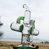 Massen-Sonde-neuestes Auslegung-Glaswasser-Pfeifen (ES-GB-285)