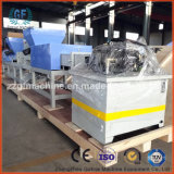 木製パレット生産機械価格