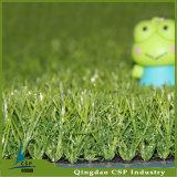 Het hete Verkopen! De UV Prijs van het Gras van het Gras van de Weerstand Binnen Kunstmatige