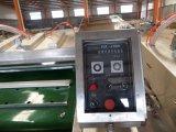 Machine d'emballage à saveur de fraise gaufres Dz-1100