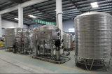 Système de purification d'eau de RO