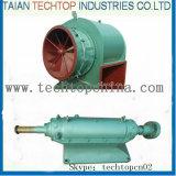 Y5-47-11d Boiler Centrifugal Induced Draft Fan/Forceddraft Fans für Boiler