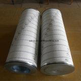 Pall Hc9600fcs13h 가스 압축기 사용된 기름 필터 Hc9600fks13h