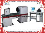 Machine de test de torsion de gestion par ordinateur Wtn-W200