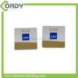 Tag chave feito sob encomenda do HF RFID da voz passiva 13.56MHz para o controle de acesso