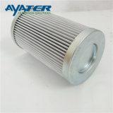 Ayater 공급 카트리지 반환 기름 필터 원자 16qclz3b