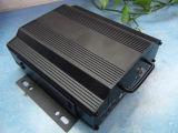 Автомобиль DVR Ht-6504 HDD