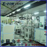 Система управления BMS батареи системы управления 48V 100ah LiFePO4 энергии крена батареи LiFePO4