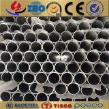 Tubo trafilato a freddo con pareti sottili sporto della lega di alluminio 2014 1100