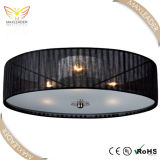 heiße Verkaufsantike VDE/CE (MX7165) der Deckenlampe E14