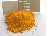 Oxyde Gele 313 van het ijzer, Cement 310 & de Directe Fabriek van Henan van het Merk van de Baksteen