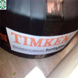 Lager van de Rol van Timken het Spitse Lm501349