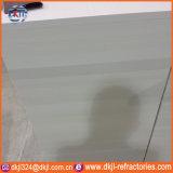 Brique réfractaire élevée d'isolation d'alumine de poids léger de marque de Tjm
