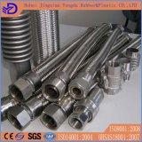Mangueira do metal flexível de aço inoxidável