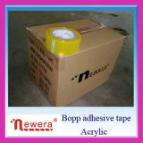China-Hersteller-Papierkasten-verpackenband