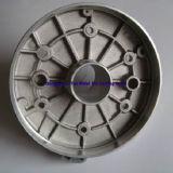 La lega di alluminio del hardware i ricambi auto della pressofusione