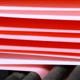 Papel de fibra vulcanizada
