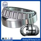 Cojinete axial de rodamientos axiales radiales Cojinete de rodillos cónico