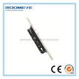 Дверь складчатости профиля недорогой энергии нового продукта Roomeye эффективная алюминиевая