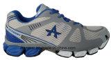 Sports de la Chine exécutant les chaussures sportives de chaussures (816-2981)